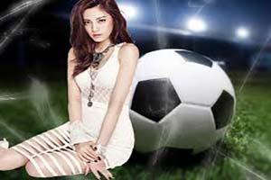 Ketahui Alasan Banyak Peminat Game Sbobet Asia