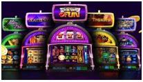 Beragam Tipe Fitur Telah Dimiliki Slot Online Terpercaya